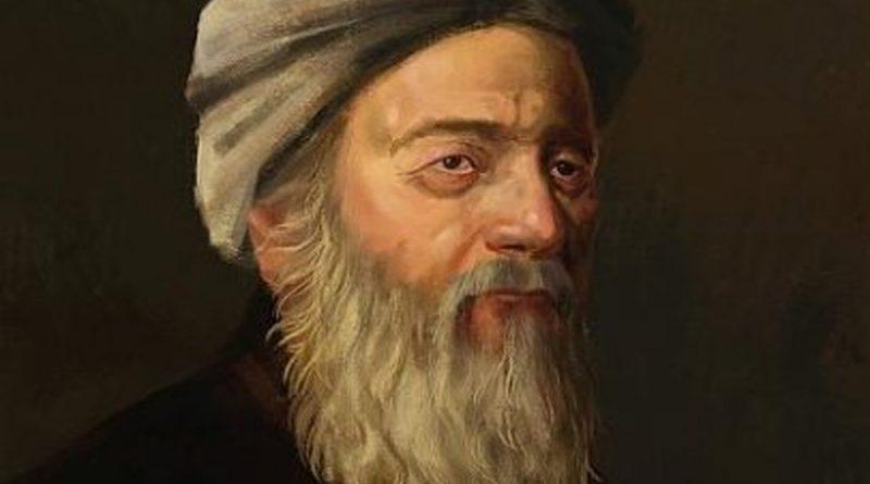 abbas ibn firnas 1 800x445 - Abbas Ibn Firnas Biography - life Story, Career, Awards, Age, Height