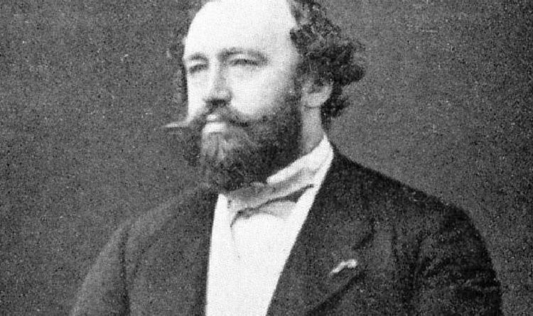 adolphe sax 1 750x445 - Adolphe Sax Biography - life Story, Career, Awards, Age, Height