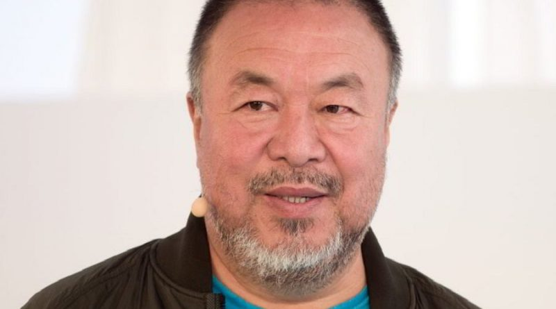 ai weiwei 2 800x445 - Ai Weiwei Biography - life Story, Career, Awards, Age, Height
