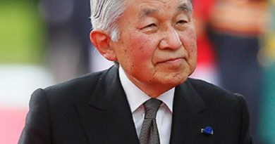 akihito 7 390x205 - Akihito Biography - life Story, Career, Awards, Age, Height