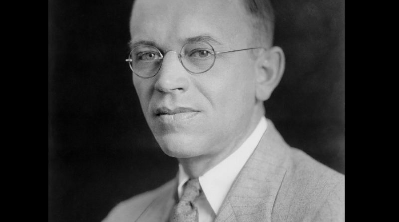 aldo leopold 3 800x445 - Aldo Leopold Biography -  life Story, Career, Awards, Age, Height