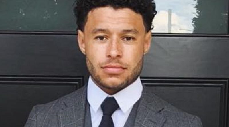 alex oxlade chamberlain 1 800x445 - Alex Oxlade-Chamberlain Biography - life Story, Career, Awards, Age, Height