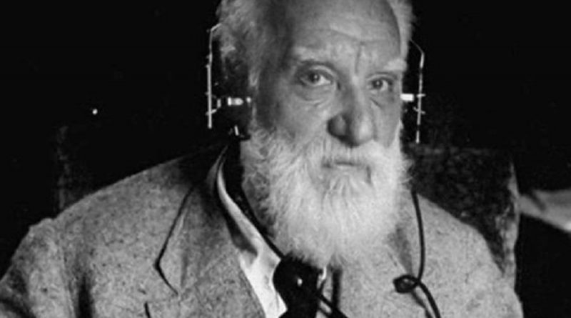 alexander graham bell 7 1 800x445 - Alexander Graham Bell Biography - life Story, Career, Awards, Age, Height