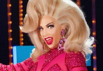 Alyssa Edwards Biography – life Story, Career, Awards, Age, Height