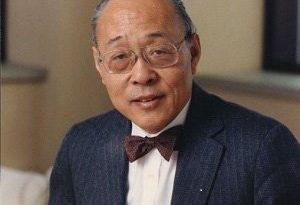 an wang 1 27 300x205 - An Wang Biography - life Story, Career, Awards, Age, Height