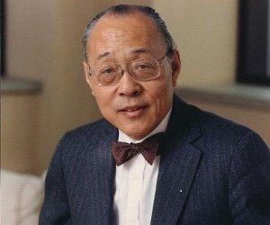 an wang 1 27 - An Wang Biography - life Story, Career, Awards, Age, Height