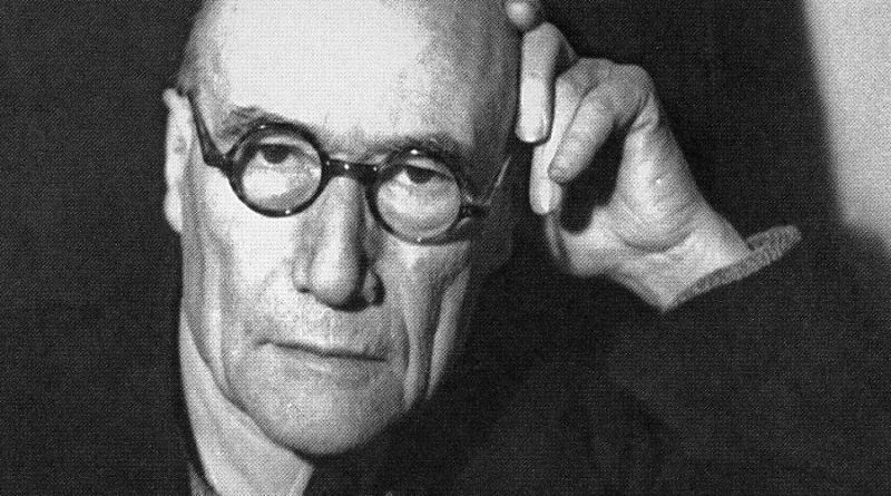 andre gide 3 800x445 - Andre Gide Biography - life Story, Career, Awards, Age, Height