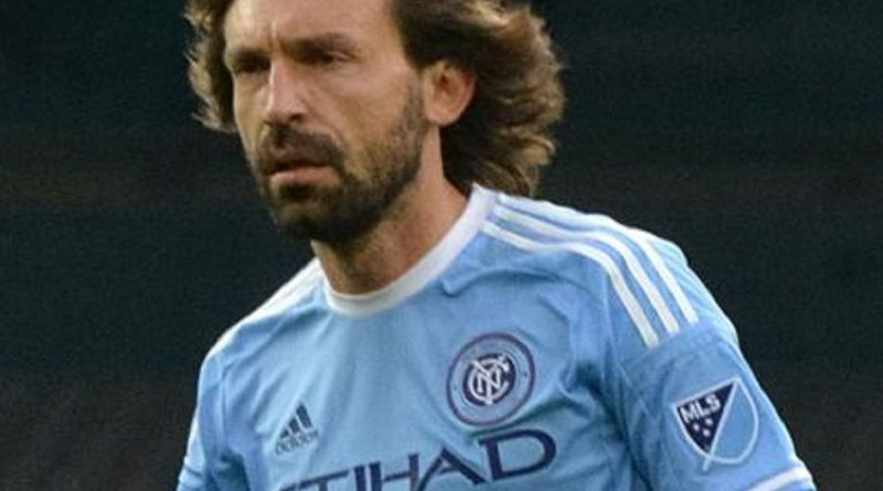 andrea pirlo 1 800x445 - Andrea Pirlo Biography - life Story, Career, Awards, Age, Height
