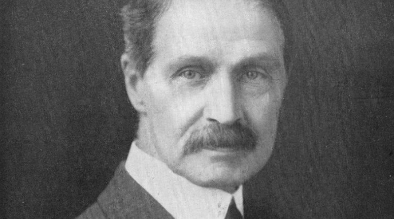 andrew bonar law 2 800x445 - Andrew Bonar Law Biography - life Story, Career, Awards, Age, Height