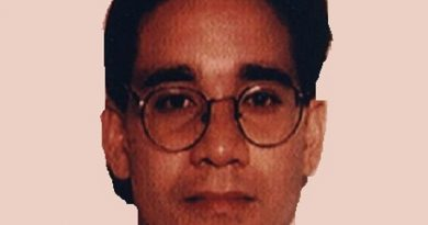 andrew cunanan 3 390x205 - Andrew Cunanan Biography - life Story, Career, Awards, Age, Height