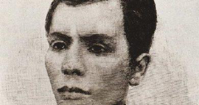 andrs bonifacio 1 390x205 - Andres Bonifacio Biography - life Story, Career, Awards, Age, Height