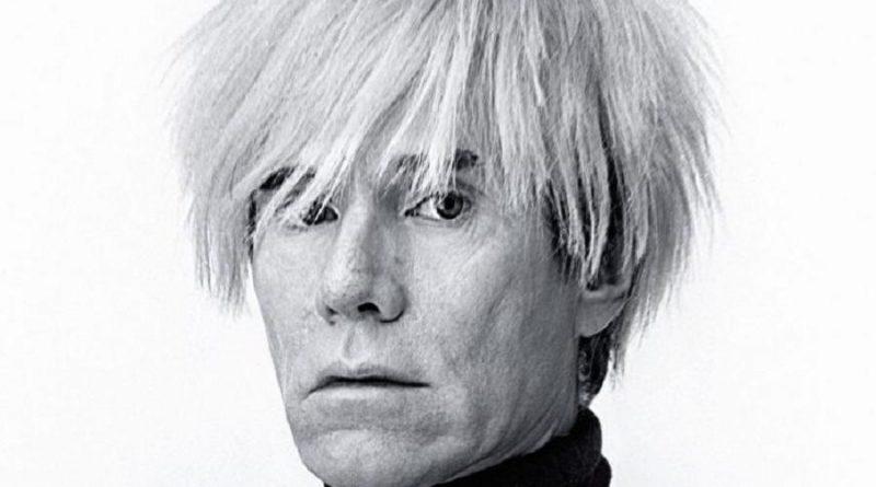 andy warhol 3 1 800x445 - Andy Warhol Biography - life Story, Career, Awards, Age, Height