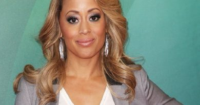 angelica zachary 6 390x205 - Angelica Zachary Biography - life Story, Career, Awards, Age, Height
