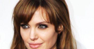 angelina jolie 7 390x205 - Angelina Jolie Biography - life Story, Career, Awards, Age, Height