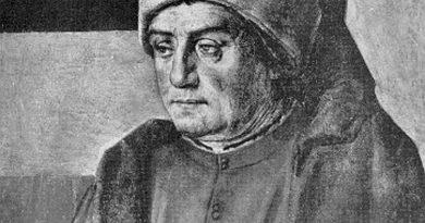 anicius manlius severinus boethius 2 390x205 - Anicius Manlius Severinus Boethius Biography - life Story, Career, Awards, Age, Height