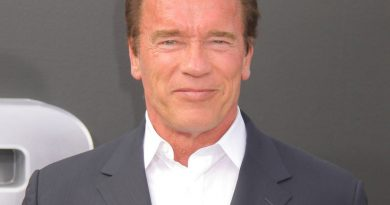 arnold schwarzenegger 1 390x205 - Arnold Schwarzenegger Biography - life Story, Career, Awards, Age, Height