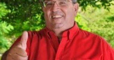 arnoldo alemn 4 390x205 - Arnoldo Alemán Biography - life Story, Career, Awards, Age, Height