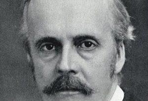 arthur balfour 1 300x205 - Arthur Balfour Biography - life Story, Career, Awards, Age, Height
