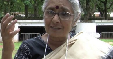 aruna roy 2 390x205 - Aruna Roy Biography - life Story, Career, Awards, Age, Height