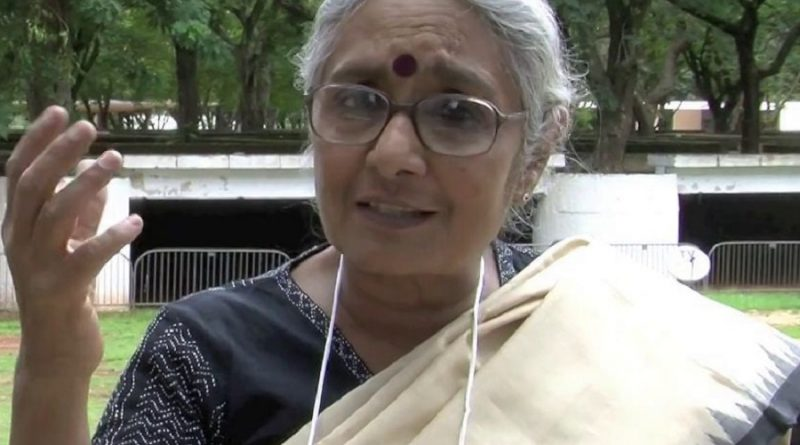 aruna roy 2 800x445 - Aruna Roy Biography - life Story, Career, Awards, Age, Height