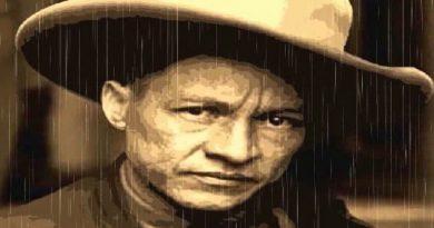 augusto csar sandino 1 1 390x205 - Augusto César Sandino Biography - life Story, Career, Awards, Age, Height