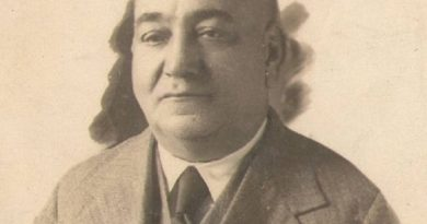 azim azimzade 1 390x205 - Azim Azimzade Biography - life Story, Career, Awards, Age, Height