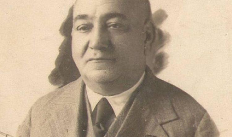 azim azimzade 1 750x445 - Azim Azimzade Biography - life Story, Career, Awards, Age, Height