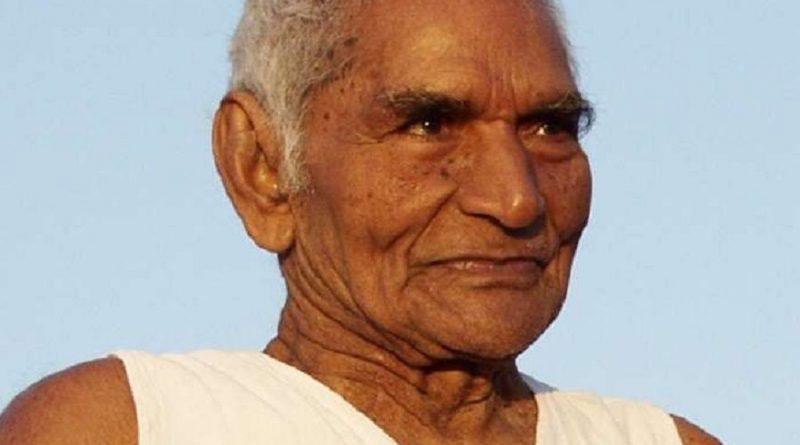 baba amte 2 800x445 - Baba Amte Biography - life Story, Career, Awards, Age, Height