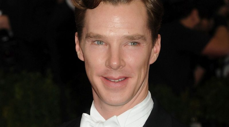 benedict cumberbatch 7 800x445 - Benedict Cumberbatch Biography - life Story, Career, Awards, Age, Height