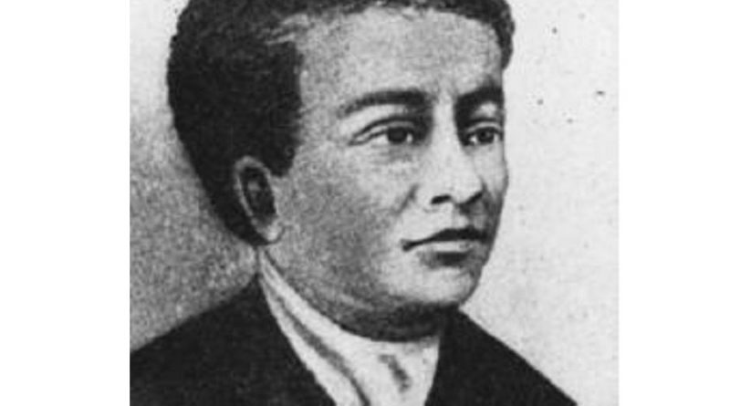 benjamin banneker 2 800x445 - Benjamin Banneker Biography - life Story, Career, Awards, Age, Height