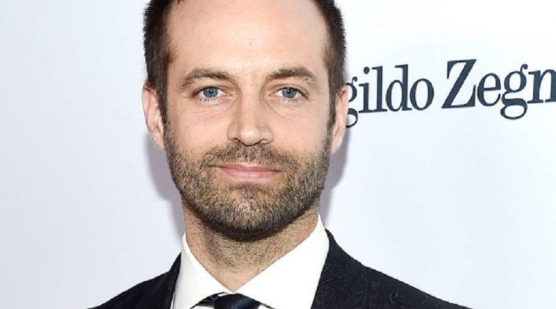 benjamin millepied 3 1 800x445 - Benjamin Millepied Biography - life Story, Career, Awards, Age, Height