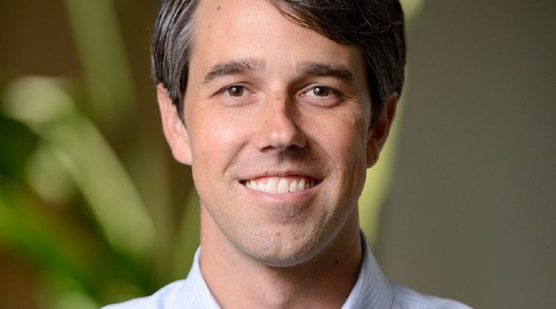 beto orourke 1 800x445 - Beto O'Rourke Biography - life Story, Career, Awards, Age, Height