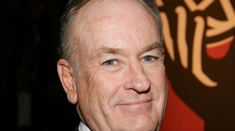 bill oreilly 2 800x445 - Bill O'Reilly Biography - life Story, Career, Awards, Age, Height