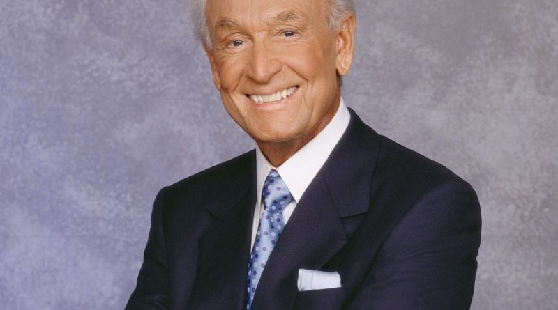 bob barker 3 800x445 - Bob Barker Biography - life Story, Career, Awards, Age, Height