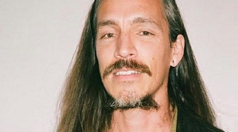 brandon charles boyd 2 1 800x445 - Brandon Charles Boyd Biography - life Story, Career, Awards, Age, Height