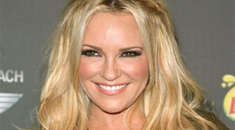 bridget marquardt 1 800x445 - Bridget Marquardt Biography - life Story, Career, Awards, Age, Height
