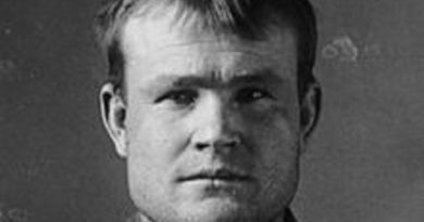 butch cassidy 1 390x205 - Butch Cassidy Biography - life Story, Career, Awards, Age, Height