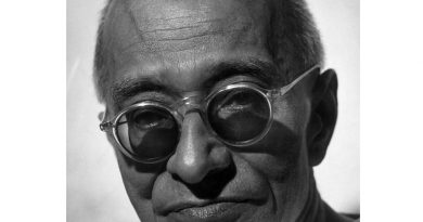 c rajagopalachari 2 390x205 - C. Rajagopalachari Biography - life Story, Career, Awards, Age, Height