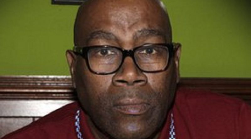 cass pennant 3 1 800x445 - Cass Pennant Biography - life Story, Career, Awards, Age, Height