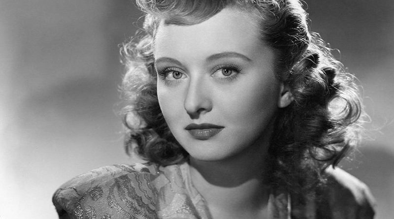 celeste holm 1 800x445 - Celeste Holm Biography - life Story, Career, Awards, Age, Height