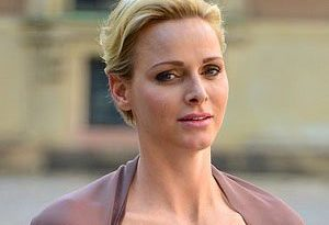 Princess Charlene of Monaco Biography – life Story, Career, Awards, Age, Height