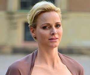 charlene princess of monaco 1 85 - Princess Charlene of Monaco Biography - life Story, Career, Awards, Age, Height
