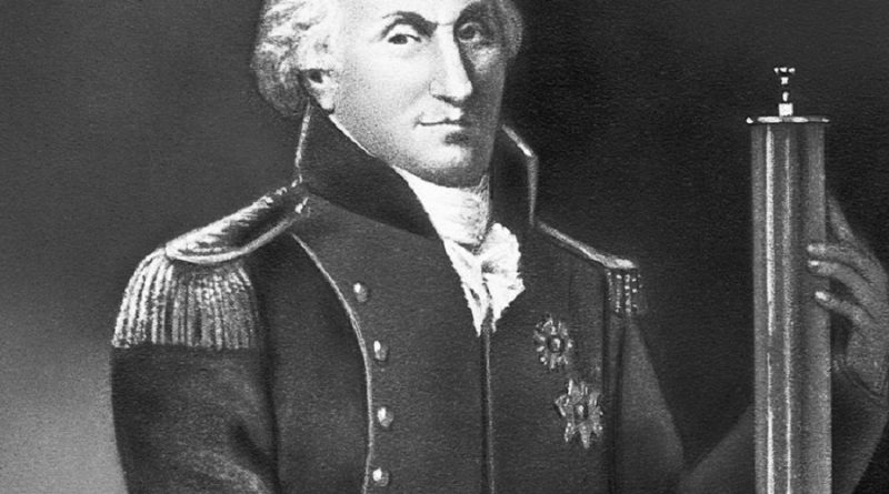 charles augustin de coulomb 2 800x445 - Charles Augustin De Coulomb Biography - life Story, Career, Awards, Age, Height