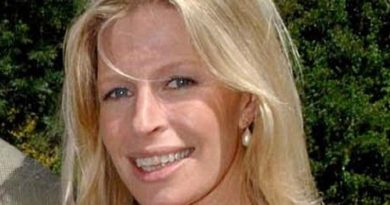 charlotte brosnan 2 1 390x205 - Charlotte Brosnan Biography - life Story, Career, Awards, Age, Height