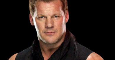 chris jericho 1 1 390x205 - Chris Jericho Biography - life Story, Career, Awards, Age, Height