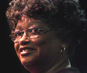 claudette colvin 1 - Claudette Colvin Biography - life Story, Career, Awards, Age, Height