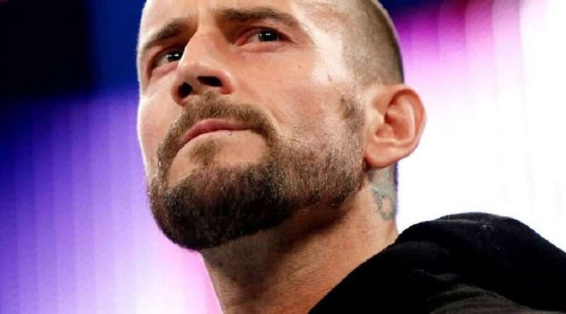 cm punk 1 800x445 - CM Punk Biography - life Story, Career, Awards, Age, Height