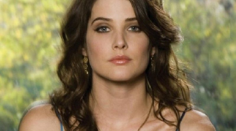 cobie smulders 4 1 800x445 - Cobie Smulders Biography - life Story, Career, Awards, Age, Height