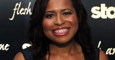 courtney kemp agboh 1 390x205 - Courtney Kemp Agboh Biography - life Story, Career, Awards, Age, Height