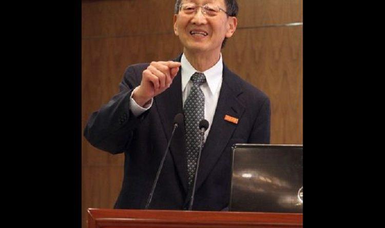 daniel chee tsui 1 750x445 - Daniel Chee Tsui Biography - life Story, Career, Awards, Age, Height